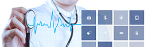 Coming event: Exploring innovation in digital health