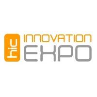 HIC 2016 Innovation Expo