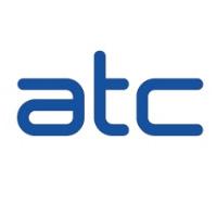 ATC 2016