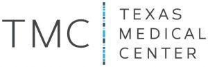 tmc-logo