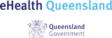 eHealth Queensland EXPO 2017  – Operation Digital