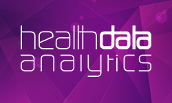 Highlights from Health Data Analytics 2017