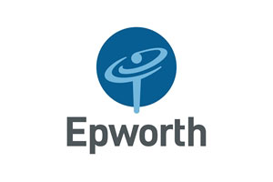 Networking on site: Epworth hosts the Victoria branch