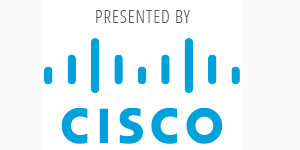Webinar **SOLD OUT** – Virtualising Healthcare presented by Cisco