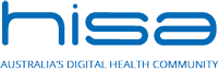 HISA health informatics